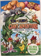 Childrens and Family Dvd Movies / Cartoons Buy 1 Get 2 Free You Pick