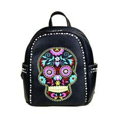 Skull Bags   Handbags for Women   eBay 4aad0d5e82