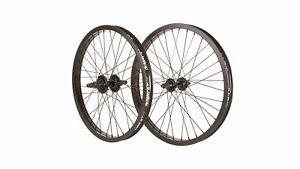 Fit Bike Co OEM Wheelset 20