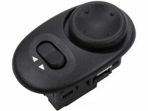 For 2004-2006 Pontiac GTO Mirror Switch AC Delco 97414XM 2005