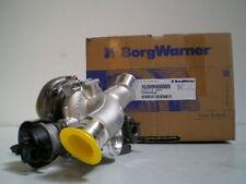 Neu Turbolader New Turbocharger für Audi 16309700000 16309700001 16309700002