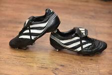 ADIDAS MANIA NOVA MUNDIAL SG PRO FOOTBALL BOOTS UK 8.5 PRECISION SUPERNOVA