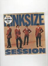 Kinks Kinksize Sessions Mono Ep 45 w/PS Sealed Record Store Day