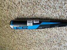 """MSRP $99 Easton S3 Power Brigade JBB17S310B 26""""/16oz (10 Drop) Dia 2-3/4 Barrel"""