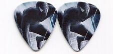 SPIDERMAN Guitar Pick!!! SPIDER-MAN #7