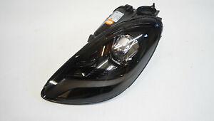Porsche 718 982 Boxster Cayman Xenon Headlight LED Without Pdls Vl BB.9