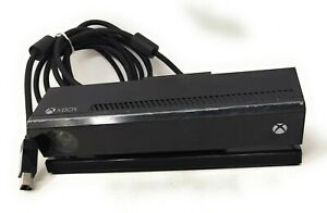 Microsoft Kinect Sensor for Xbox One Model 1520 OEM Original