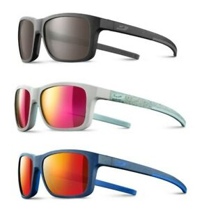 Julbo Line Sunglasses - Various Sizes and Colors