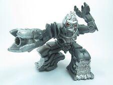 Transformers Robot Heroes Movie MEGATRON Hasbro PVC Action Figure