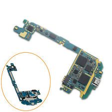 Motherboard Logic Board Replacement for Samsung Galaxy S3 i9300 16GB Unlocked BM