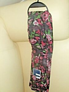 Women Paisley Fashion Scarf by West Loop