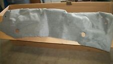 CARPET FOR 1999-2000 CHEVY K3500 - NEW