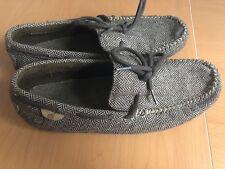 Men's Size 10M Sperry Shoes
