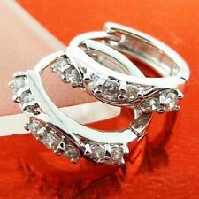 Diamond White Gold Vintage & Antique Jewellery