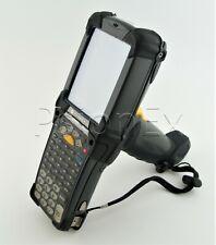 Motorola MC9190-GJ0SWGQA6WR, MC9190, CE 6.0, 53 Keys, Lorax LR Scanner, BT, WLAN