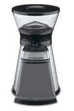 Cuisinart CBM-18N Conical Burr Grinder Perp Programmable (cbm18n)