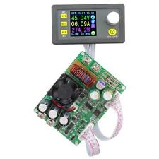 Module Power Supply Constante Voltage Step-down Programmable LCD Digital DPS5015