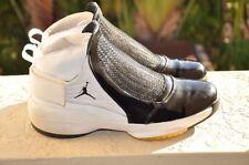 Nike Air Jordan 19 West Coast Release Size 14 OG 2004 Release VNDS Worn Twice.