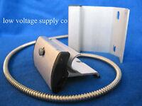 Garage Door Contact Sensor Security Alarm Switch compare Bosch ISN-C66 Tane C66
