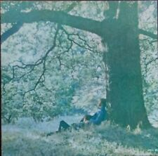 "Yoko Ono / John Lennon - Yoko Ono / Plastic Ono Band. 1970 US Pressing 12"" LP"