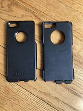 OtterBox Defender BlackCase for iPhone 6