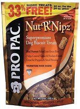 PRO PAC Nut R Nips 32oz