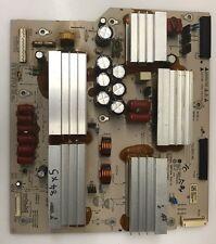 Lg Plasma Screen Zsus Board Pdp50H3 EBR58838402 EAX60936902 REV:A (ref 84)