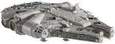 2015 Star Wars 85-1822 The Force Awakens: Millennium Falcon (Snap Max) new