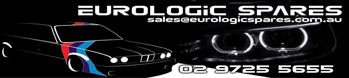 EuroLogic Spares