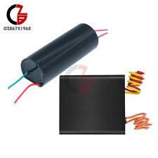 Dc 337v 6v To 400kv Boost Step Up High Voltage Pulse Generator Ignition Module