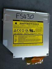 UJ-875 DVD DRIVE WRITER Laptop (F5430)
