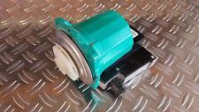 Wilo Stratos ECO 25/1-3-(DE) Pumpenmotor NEU