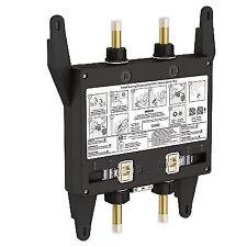 HP 65w Usb-c Travel Power Adapter X7w50aa