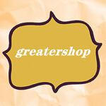 greatershop