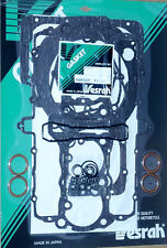 KAWASAKI Z1000 J P M K R GASKET SET FULL COMPLETE 1981-2005 KZ1000 (998cc)