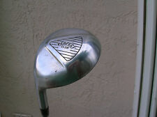 Perfect Club Left Handed  Fairway Wood Steel  Shaft Regular Flex