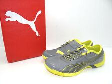 Günstige originale Puma Schuhe Gr. 40,5 Schuhe