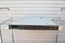 HP PROLIANT DL360p GEN 8 G8  2 x QUAD CORE 2.40GHZ E5-2609 8GB MEMORY SERVER QTY