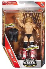 WWE Magnum T.A.TA Action Figure Elite Series Mattel Toy NEW IN STOCK