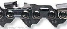 """REPLACE McCULLOCH TIMBER BEAR 610 650 3.7 3.4  24"""" CHAIN .050 3/8"""" 81DL"""