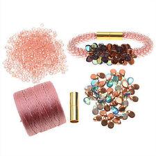 Kits de joyas y cuentas