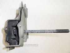 98-02 LS1 4L60E Camaro Firebird Torque Arm Bracket Bushing Inner/Outer NEW GM