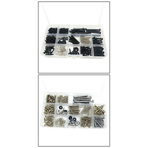258 Pcs Guitar DIY Kit with Guitar Strap Buttons for Neck Plate DIY Project