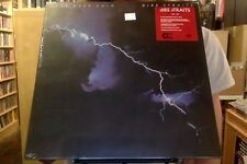 Dire Straits Love Over Gold LP sealed 180 gm vinyl + download UK Mercury