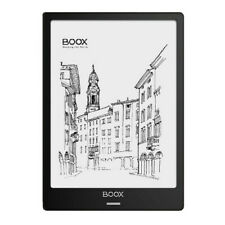 "Onyx Boox Note 10.3"" 32GB Wifi E-ink Touch Screen E-book Reader Tablet"