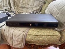 TiVo Tcd748000 (1Tb) Dvr With External (1tb) Hd, Harmony Remote, Lifetime Sub