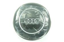 NEW OEM Genuine Audi A1 Steering Wheel Airbag 2010 - 8X0880201B6PS