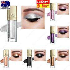 15 Colors Shimmer Eyeshadow Liquid Waterproof Glitter Eyeliner Makeup Cosmetics