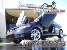 Vertical Doors Inc. Bolt-On Lambo Kit for Honda Accord 94-97 4 DR