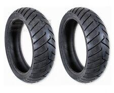 Roller Reifen Set Deestone D805 130/60-13 + 140/60-13 Yamaha Aerox MBK Nitro